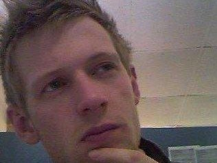 The 24-year-old man arrested in relation to LulzSec hackings has been identified as Matthew Flannery.