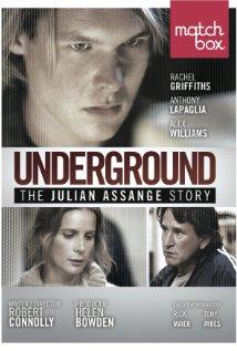 Underground.The.Julian.Assange.Story.
