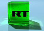 Russia Today TV